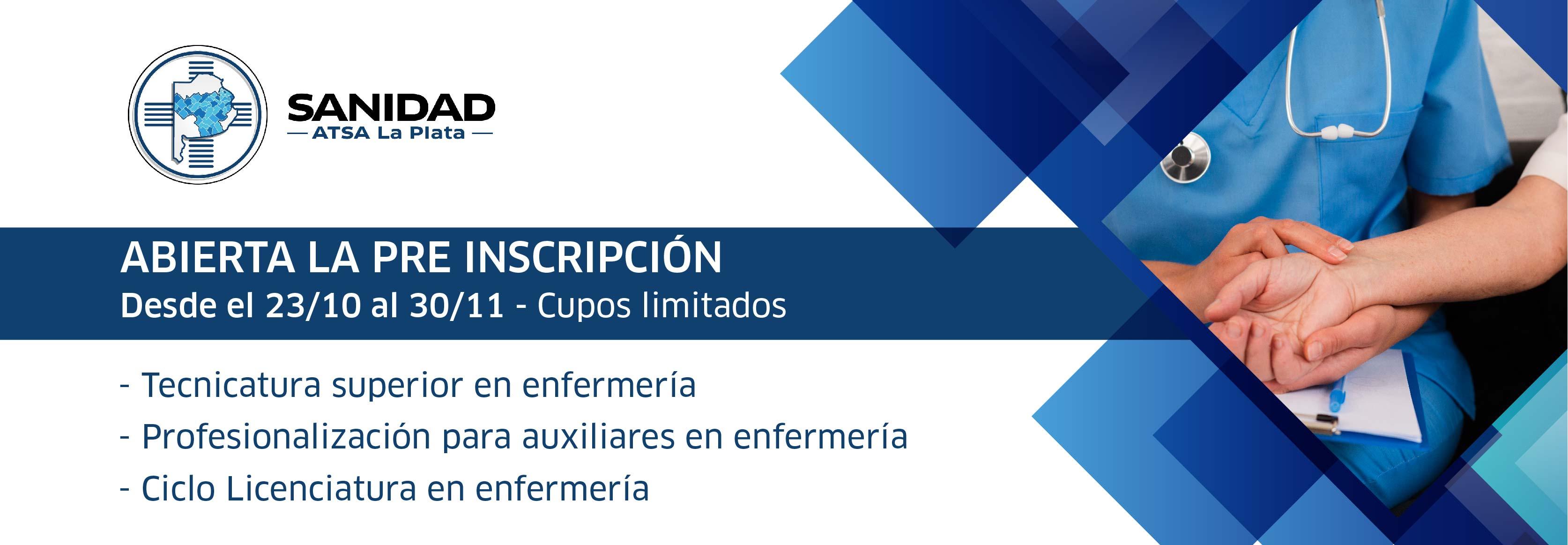banner-capacitacion-2020-06